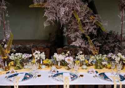 tuscan-wedding-decor