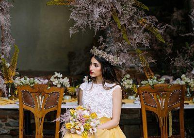 tuscan-wedding-reception