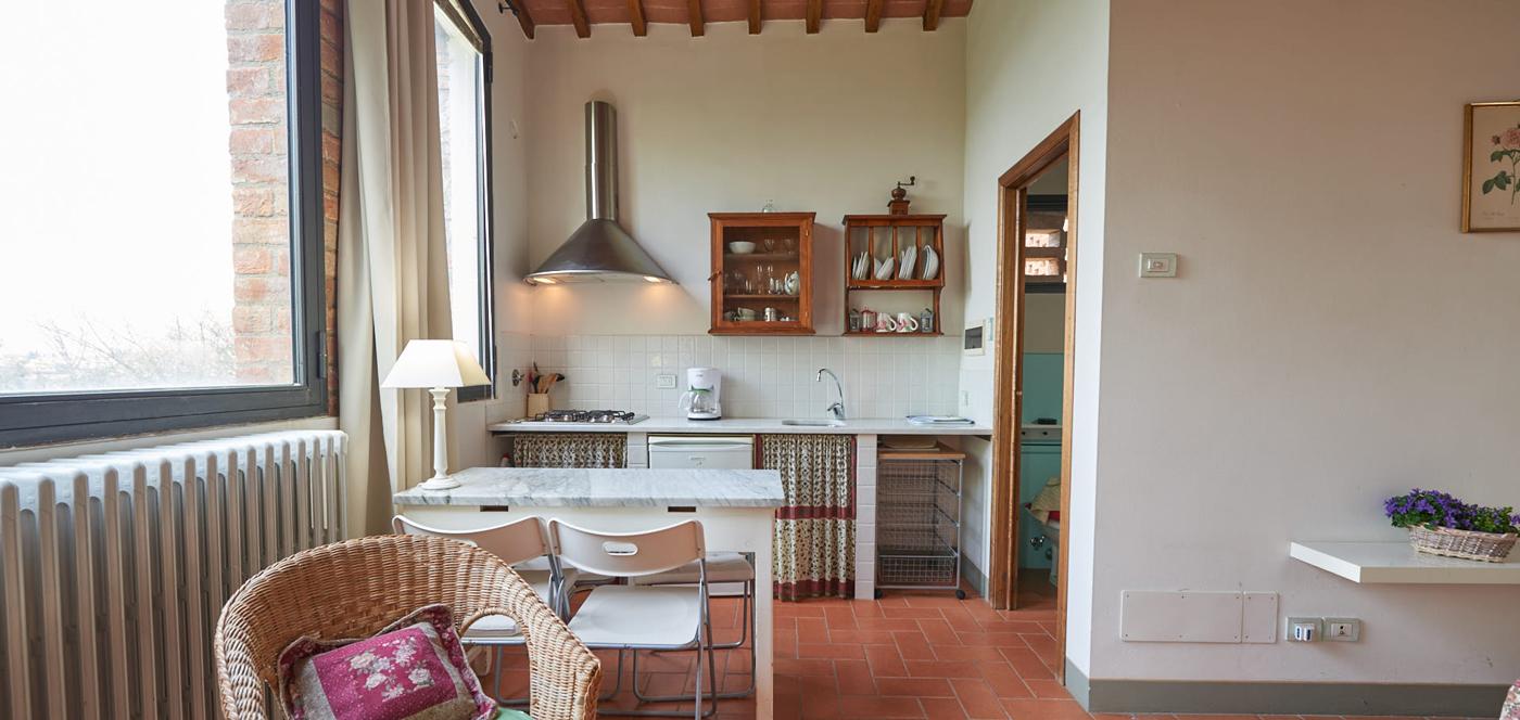 Agriturismo-appartamento-impruneta-casetta-2