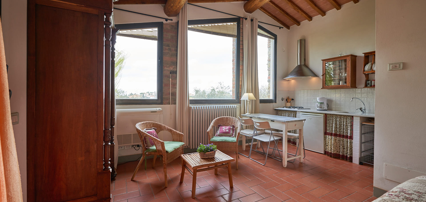 Agriturismo-appartamento-impruneta-casetta-5