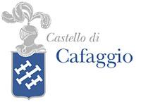 Castello di Cafaggio Agriturismo di charme