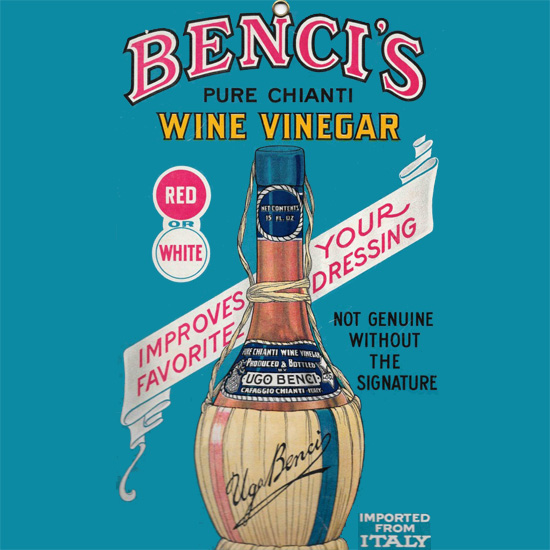 benci_wine_vinegar